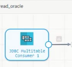 Stage Library and JDBC Driver